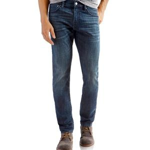 Lucky Brand Authentic Skinny Jean!